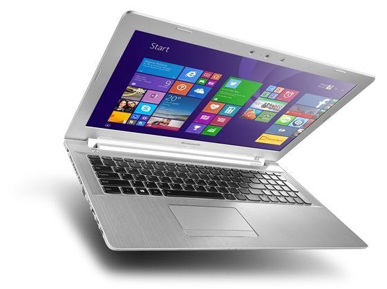Tech: Ilyen spéci kamerát kapnak az új laptopok - HVG.hu