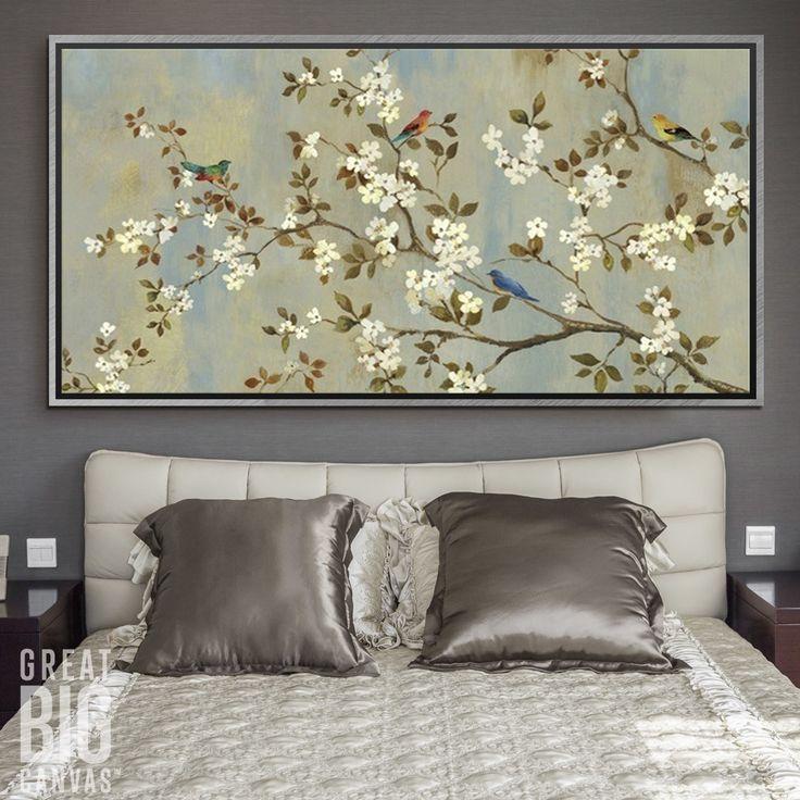 7 Great Color Palettes Surprising Bedroom Neutrals: 77 Best Bedroom Art & Decor Images On Pinterest
