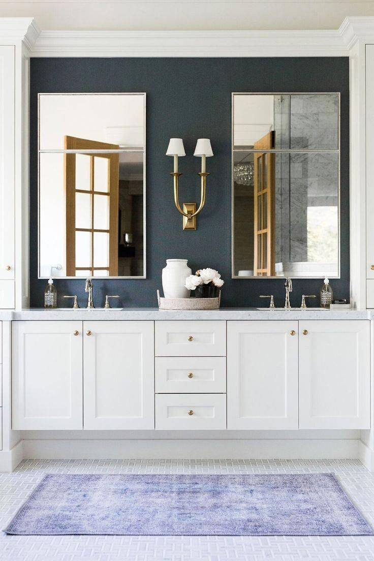 Do The Dishes Faster And Have Fun In 5 Tips Bathroom Interior Bathroom Design Bathrooms Remodel