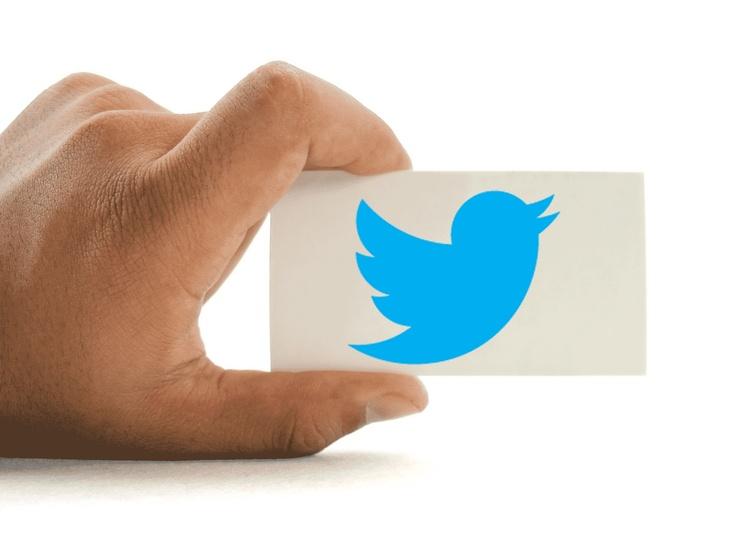 Solliciteren via Twitter. Twitter is in feite het moderne visitekaartje. Hoe zet je dit nu het meest effectief in bij het solliciteren? Lees verder op ROODlicht.com