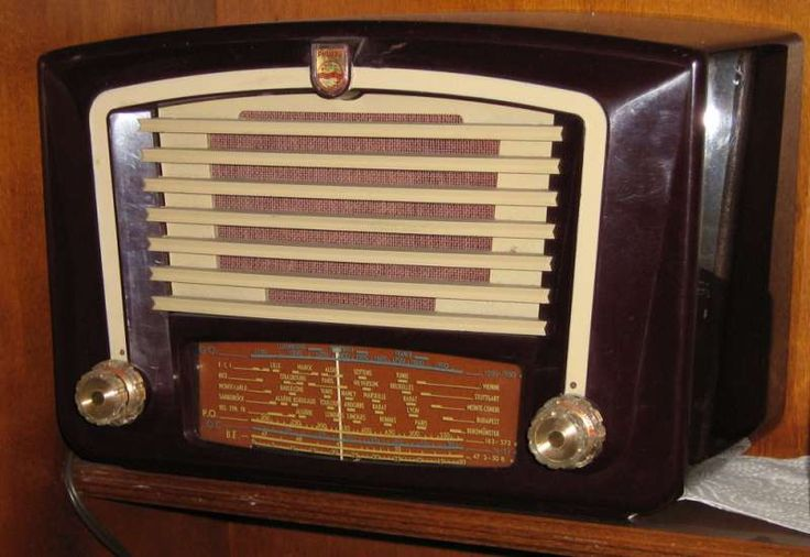 les 25 meilleures id es de la cat gorie radio ancienne sur pinterest ic ne de radio radio. Black Bedroom Furniture Sets. Home Design Ideas