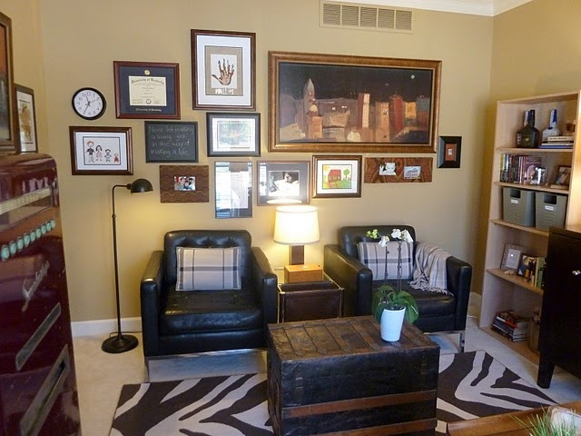 28 best diploma frames images on pinterest diploma. Black Bedroom Furniture Sets. Home Design Ideas