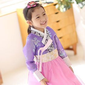 Gmarket - Hanbok collection / accessories / Korean traditional c...$72.23 (W74,000) http://item2.gmarket.co.kr/English/detailview/item.aspx?goodscode=591740515