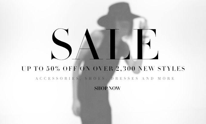 Revolve clothing - Shop Our Women's Sale!