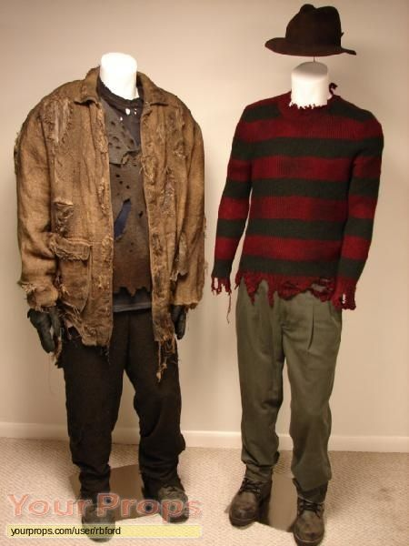 Image result for freddy vs jason costume halloween pinterest image result for freddy vs jason costume halloween pinterest costumes halloween costumes and halloween 2017 solutioingenieria Gallery