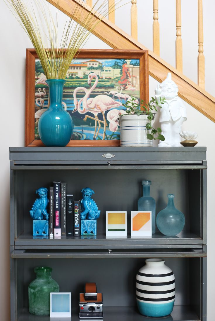 Midcentury 10 easy ways to add a mid century modern style to your home - Mid Century Modern Home Decor Amazing Perfect Home Design
