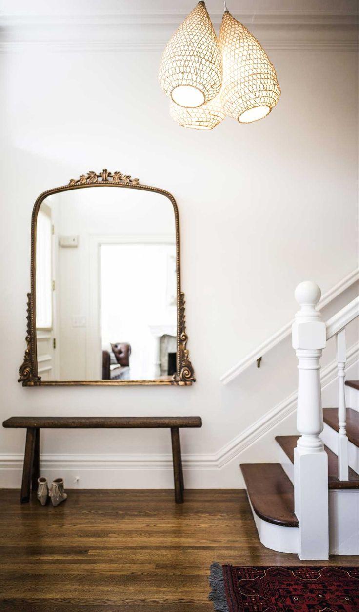 decorist sf office 7. online interior designer kristen pena - elite | decorist sf office 7