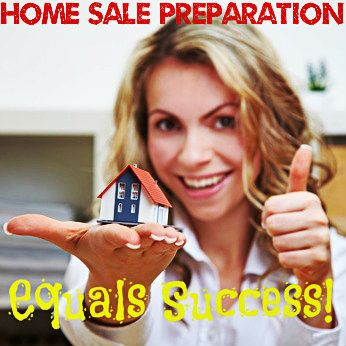 Understanding why Massachusetts home staging and home sale preparation are keys to getting Real Estate sold.