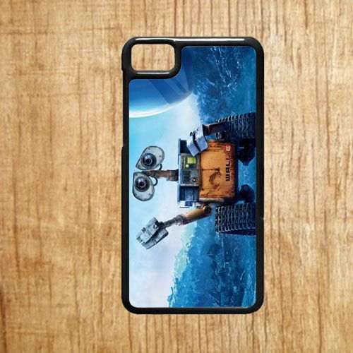 Blackberry Z10 Case. Will Fit Blackberry Z10 Cases we provided made from durable plastic with unique and Creative design Please Visit Our Studio: http://www.whidcases.artfire.com  Description ========