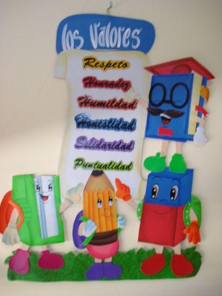 tableros de cumpleaños para parvulos - Buscar con Google