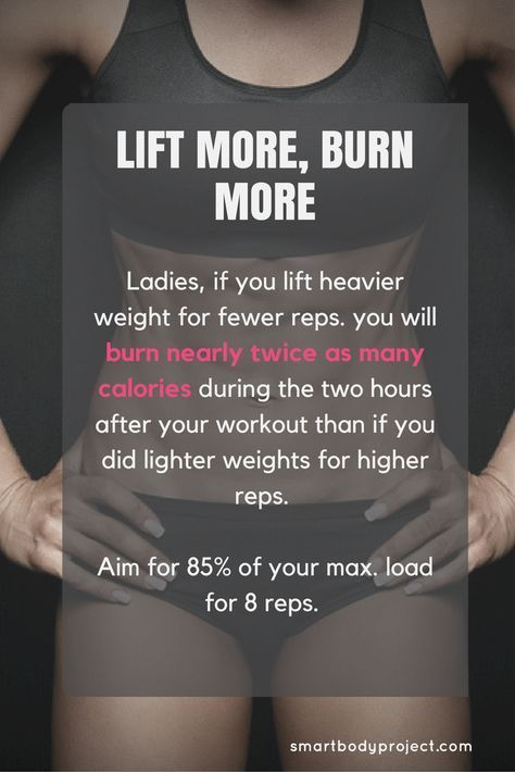 Lose Weight This Week: Heres How! Ill Prove It to You