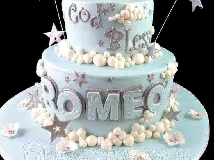 Cake Lacrosse Cupcakes