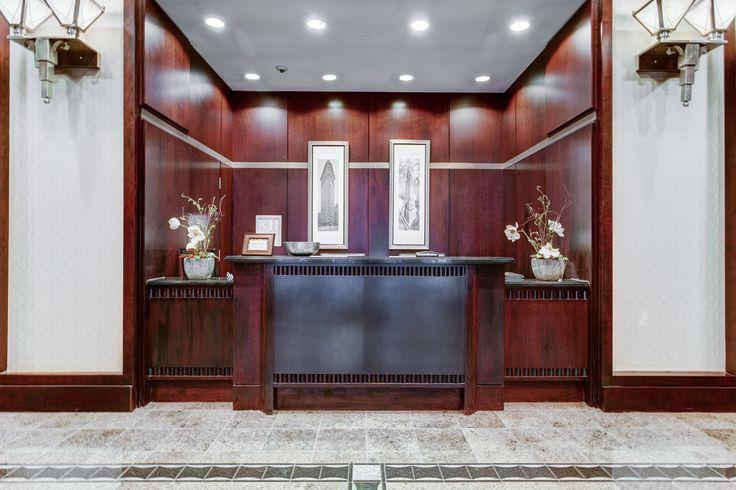 35 Balmuto St - Luxury Condos For Sale - Yorkville Toronto