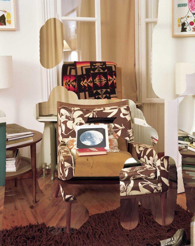 At the Met, Lucas Blalock's 21st-Century Cubism-artnet News