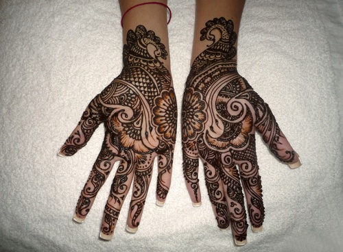 Mehndi Vorlagen Gratis : Best mehndi images zentangle patterns doodles