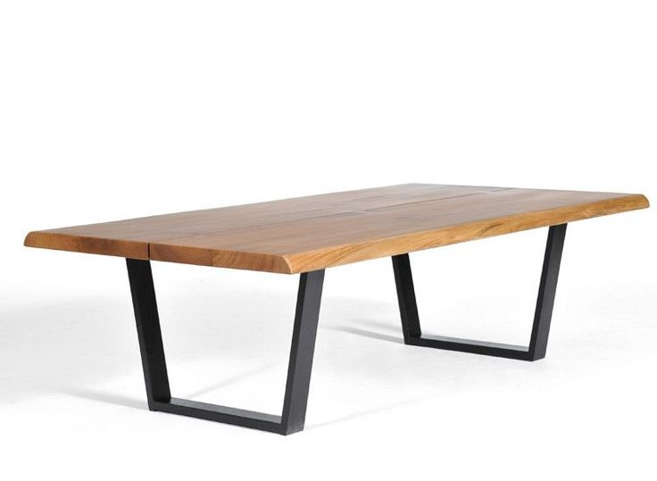 George Coffee Table