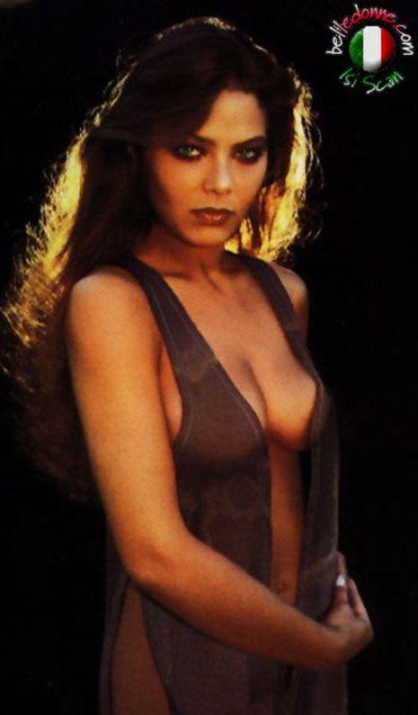 Ornella_Muti-babe-chickipedia-skin-sexy