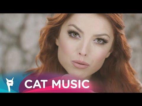 Elena feat. Glance - Ecou (Official Video) - YouTube