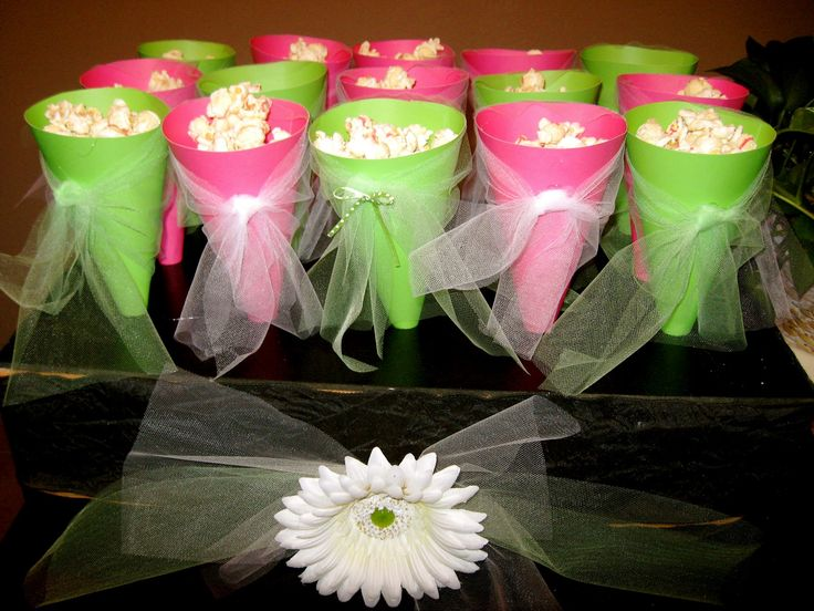 Best images about emmielou on pinterest baby shower