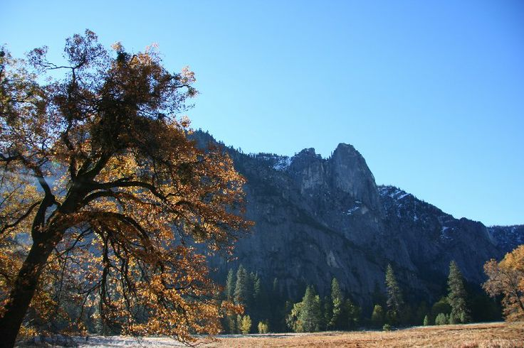 1000 Images About National Parks Road Trip On Pinterest Rocky Mountains Utah And Yosemite