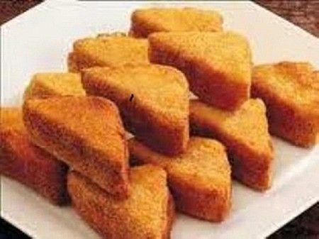 Crostini palermitani, ecco la ricetta e il procedimento per preparare i famosi pezzi di rosticceria a casa.