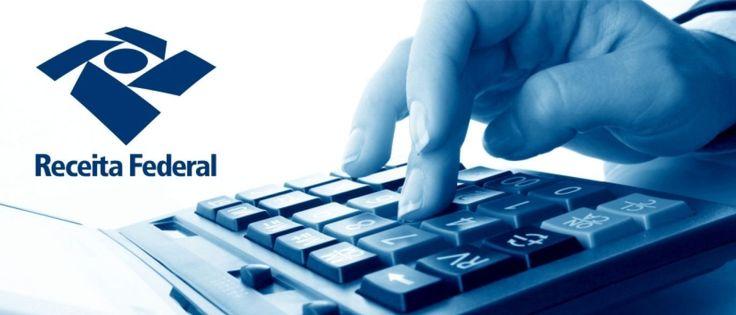 Noticias ao Minuto - Terceiro lote do IR está disponível a partir desta segunda (8)  A restituição ficará disponível no banco durante um ano