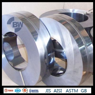 Sus 201 Stainless Steel Strips 8k Ba Finish With Reasonable Price Photo, https://www.alibaba.com/product-detail/Sus-201-stainless-steel-strips-8k_60462305748/showimage.html