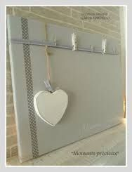 11 best pele mele images on Pinterest   Solid wood, Grey and Handmade