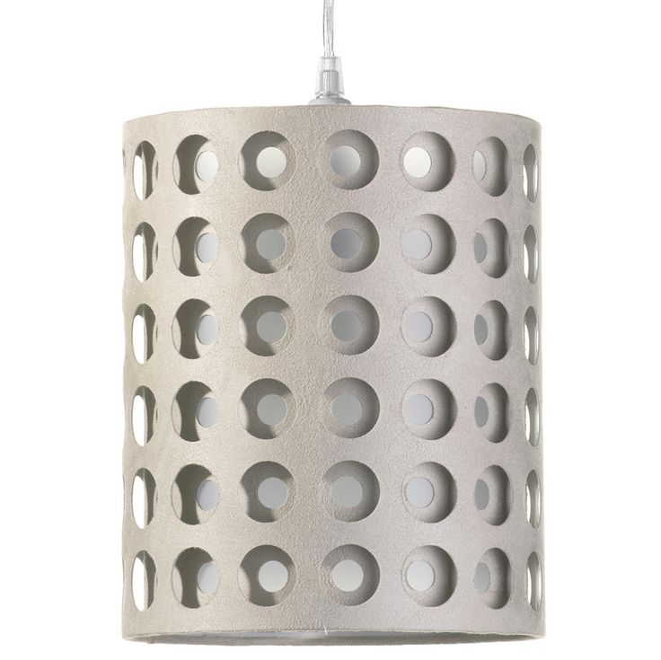 1000 Ideas About Ceiling Shades On Pinterest John Lewis Lighting Online And Ceilings