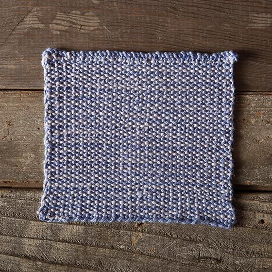 107 best images about 52 Weeks of dishcloths on Pinterest Free pattern, Cro...