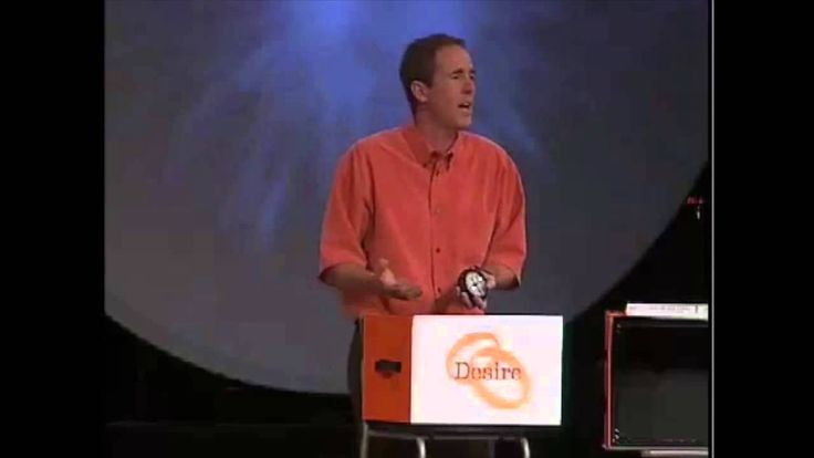 andy stanley dating and relationships