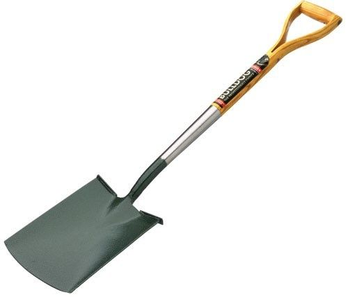 Beautiful Digging Spade YD Handle   Bulldog Tools Australia $109.00  Http://www.gardenware