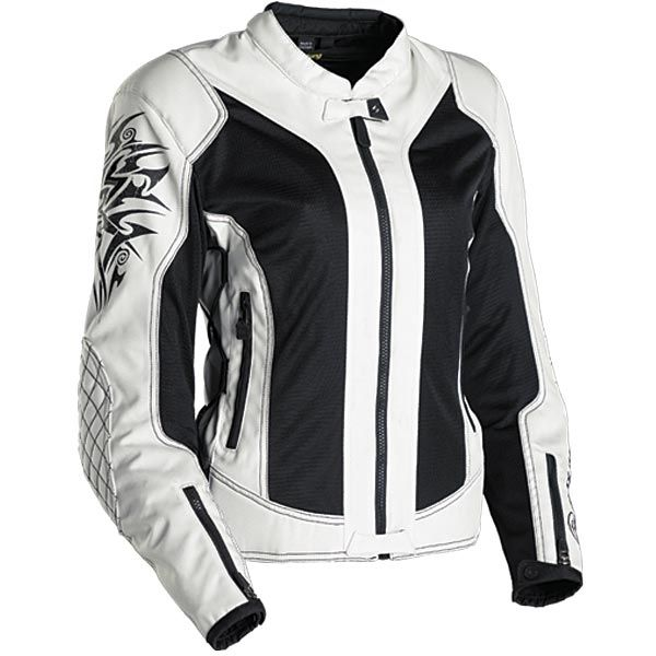 48 best yamaha yzf r1 images on pinterest motorcycle for Yamaha r1 motorcycle jackets