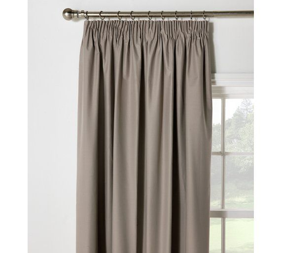 17 Best ideas about Buy Curtains Online on Pinterest | Grey ...