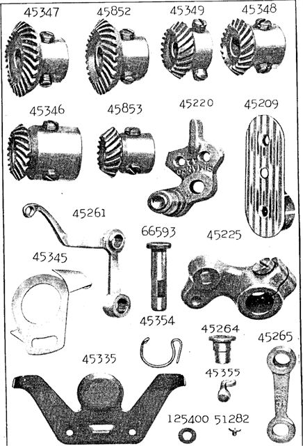 Singer 201-2 Sewing Machine Parts - http://www.singeroriginalvintageproducts.com/Pages/singer201sewingmachineparts.aspx  OR     http://shop.sew-classic.com/Singer-201-201k-201-2-201-3-1200-Parts_c36.htm