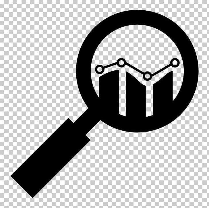 Analysis Computer Icons Online Analytical Processing Business System Png Analysis Analytics Angle Black And White Computer Icon Business Systems Analysis