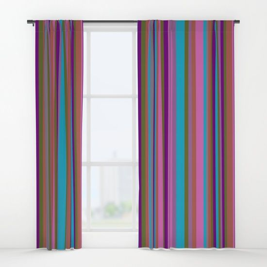#New #art #objects  #society6 #colorful #shopping #sales #love #kidspainting #kids #painting #gift #ideas #curtains