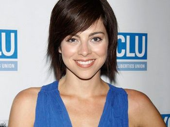 tony and hair styles 17 best images about krysta rodriguez on 5763