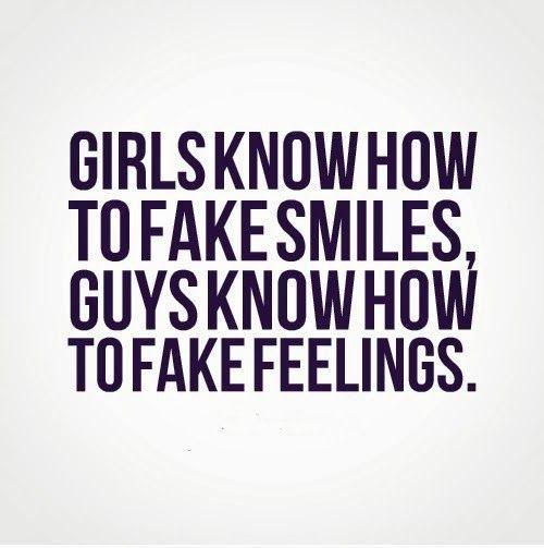 Dating A Guy With False Teeth