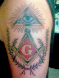 """Masonic Ink ** The PopDot Artist ** Please Join me on the Twitter @AlabamaBYRD & Be my Friend on the FaceBook --> http://www.facebook.com/AlabamaBYRD **  BIG BYRD HUGS & SMILES & PRAYERS TO EVERYONE IN NEED EVERYWHERE **  ("""")< Chirp Chirp said THE BYRD http://www.facebook.com/AlabamaBYRD"""