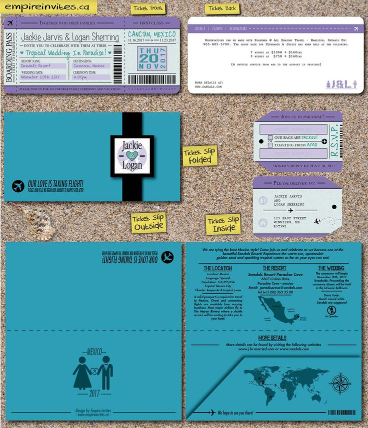 Best 25+ Wedding invitations canada ideas on Pinterest | Wedding ...