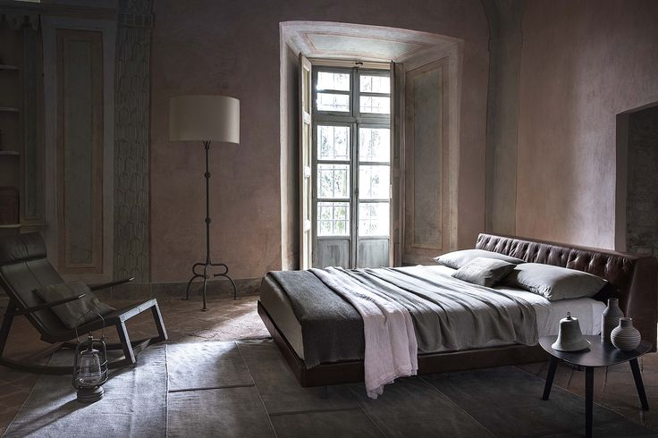 """""""Luoghi"""" rug - design Deanna Comellini for G.T.Design - italian design"""
