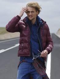 İtalyan Giyim » Erkek Moda Koleksiyon Tarzları | http://www.erkektif.com/