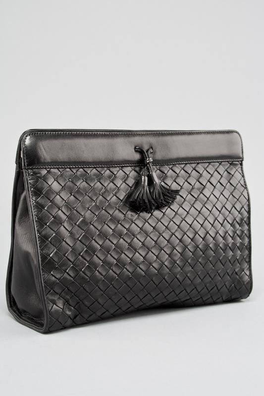 Leather Zip Around Wallet - ? Zip Portefeuille En Cuir - Art & Beauty Blanket By Vida Vida Art & Couverture De Beauté Par Vida Vida jNsk76UL