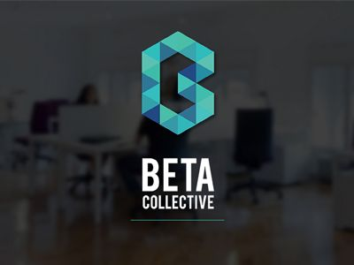 Beta Collective by Sophia Yip