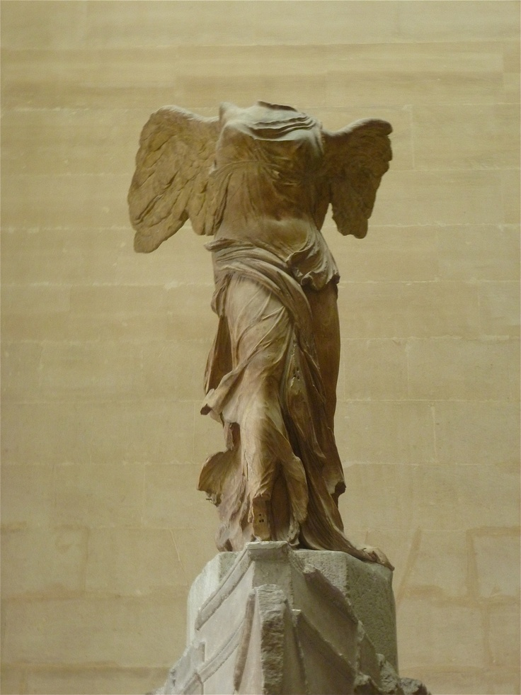 7 Best Sculpture 1500bc 500ad Images On Pinterest