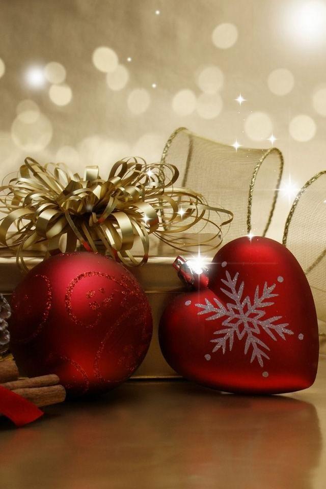 Live Wallpaper Weihnachten.Wallpaper Weihnachten Hd Handy