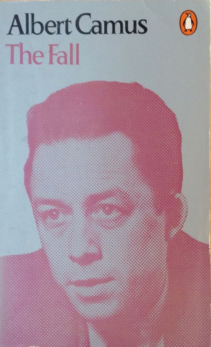 plague albert camus essay Why you should read this publication this la peste the plague by albert camus an analytical essay is truly interesting to read.