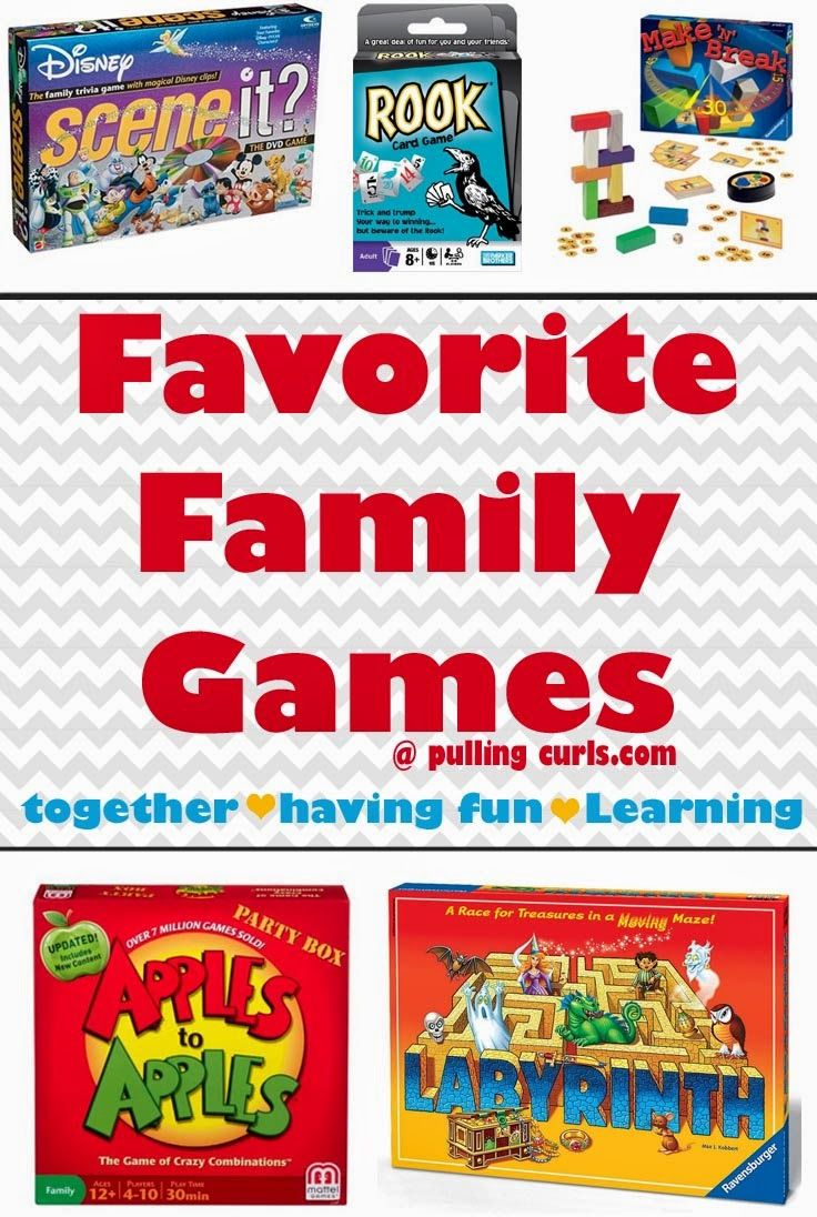 707 best ideas to do with my children images on pinterest