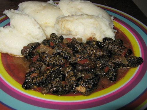 10 South African Foods You Must Eat Before You Die